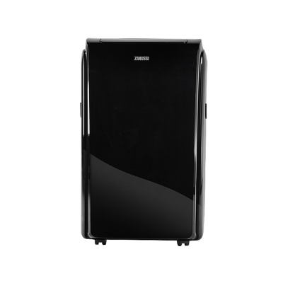 Моб Zanussi ZACM MS 01 Black