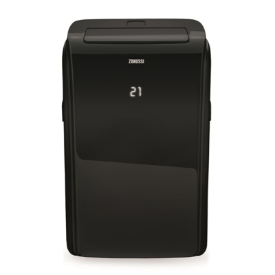 Моб Zanussi ZACM MS 00 Black